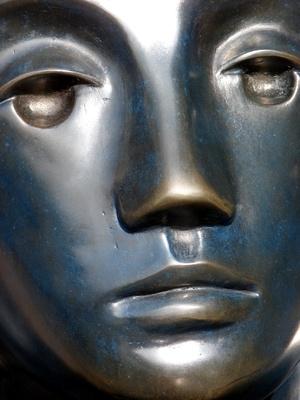 Aluminium Bronze Informations