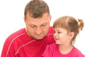 Rôle des parents dans l'apprentissage de leurs enfants