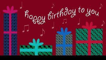 Idées cadeaux pour le 50e anniversaire du patron