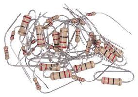 Comment faire un trio de diodes à trois diodes