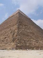 Egypte Histoire Jeux
