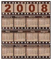Comment faire pour convertir la date julienne à une date Calender
