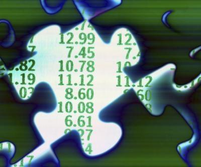 Comment résoudre Méthodologiquement un numéro Puzzle