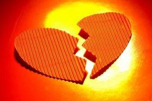 Les effets du deuil sur Romance