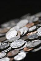 Comment plier un Coin Avec un tour de magie