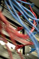 Comment jouer un jeu LAN Over Internet
