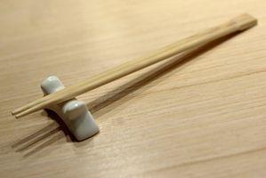 Comment construire votre propre caoutchouc Tubing Crossbow