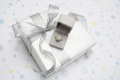 Bijoux Cadeaux Inspirational