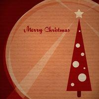 Des idées pour un Float Christian Christmas Parade