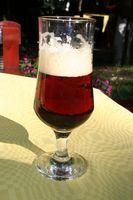 Comment calculer l'alcool dans la bière avec un densimètre