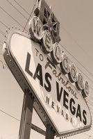 Information sur Se marier à Las Vegas