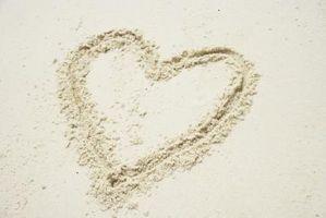 Comment calculer un pourcentage Love Compatibility