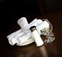 À propos des types de sel pour faire fondre des glaçons