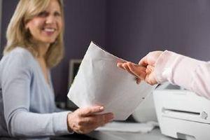 Comment déposer une requête de divorce