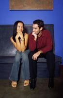 Quels sont les dangers des groupes de célibataires après le divorce?