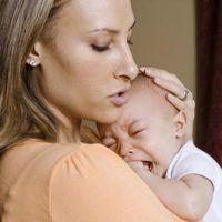 Changements émotionnels chez les parents
