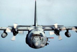 Comment obtenir AC-130 Mod pour GTA San Andreas