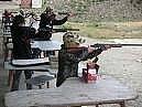 Comment commencer Rechargement Conformément fusil de chasse cartouches