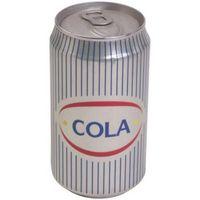 Comment faire pour déterminer le pH de Cola Boissons