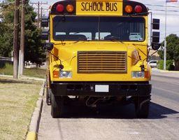 Activités sur le transport à faire avec Pre-K Enfants