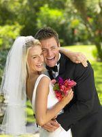 Quels sont les avantages d'être mariés 10 ans?