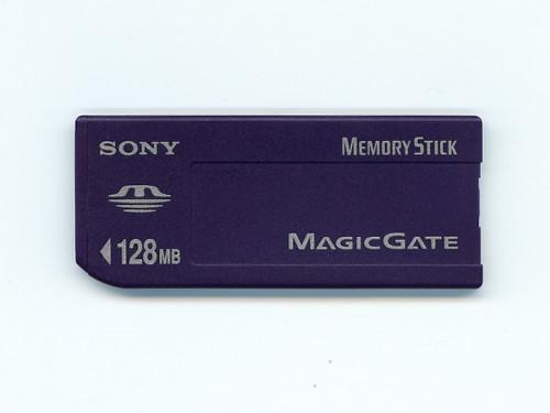 Comment puis-je obtenir des photos sur mon PSP?