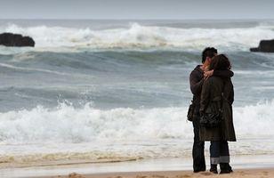 Comment trouver l'amour après le divorce