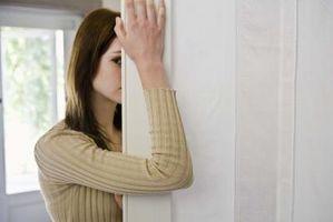 Comment faire face à l'Être Introverti