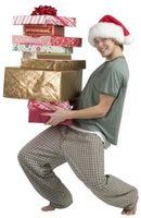 Idées cadeaux de Noël pour un 17-Year-Old Boy