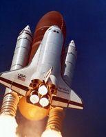 Quelles inventions des Transports ont été inventés dans les années 1960?