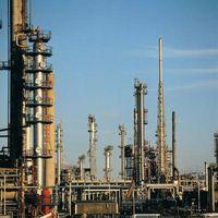 L'importance économique de la distillation fractionnée