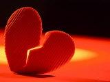 Comment aider à guérir un cœur brisé