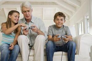 """Comment tuer Bosses sur """"New Super Mario Bros."""" pour Wii"""