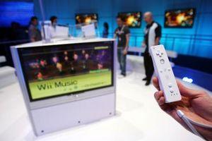 Comment regarder Netflix films sur votre Wii