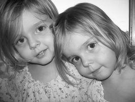 Anniversaire des idées de 6 ans jumeaux
