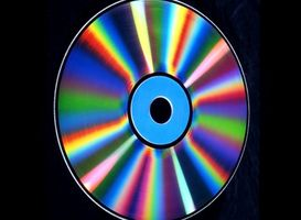 Comment savoir si une PS3 Plays SACD
