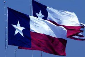 Cadeaux Texas Anniversaire