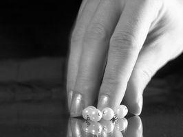 Wedding Attendant Idées cadeaux pour un mariage de destination