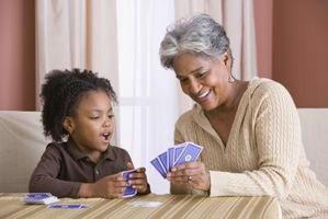 Bons Jeux pour 3 Year Old Grandchildren