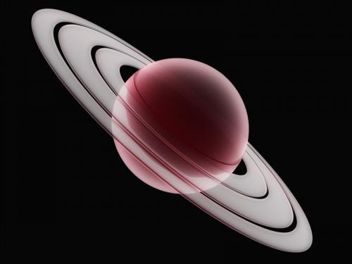 Comment trouver Saturn avec un télescope