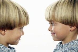 Comment obtenir une carte d'identification des enfants