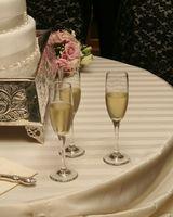 Lieux à avoir une réception de mariage en Caroline du Nord