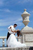 Comment créer une danse de mariage drôle