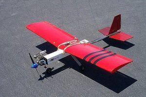 Comment piloter des avions RC