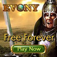 Comment gagner Prestige Grâce à Prier en Evony