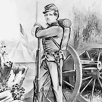 Comment trouver vos ancêtres de la guerre civile