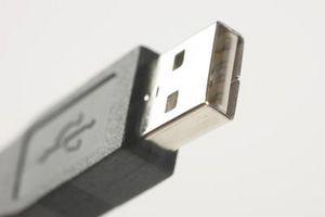 Microprocessor Interfacing Technique