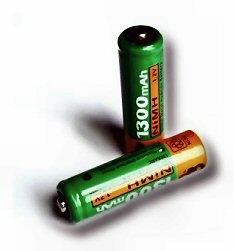 Comment choisir Rechargable Batteries