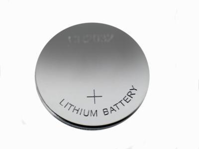 Comment charger une batterie au lithium 3.7V Sans le chargeur