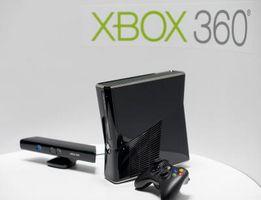Comment Essuyez un disque dur Xbox 360